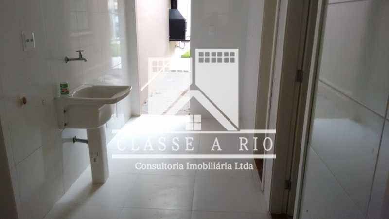 08 - Imperdivel casa em condominio na Freguesia - FRCN50004 - 12
