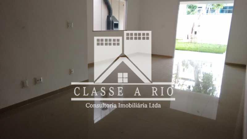 09 - Imperdivel casa em condominio na Freguesia - FRCN50004 - 8