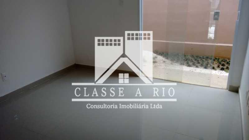 012 - Imperdivel casa em condominio na Freguesia - FRCN50004 - 10