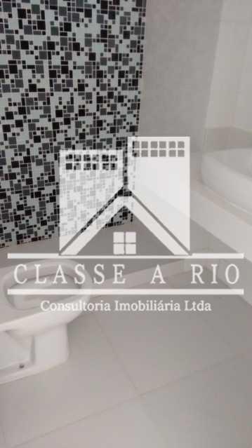 013 - Imperdivel casa em condominio na Freguesia - FRCN50004 - 15