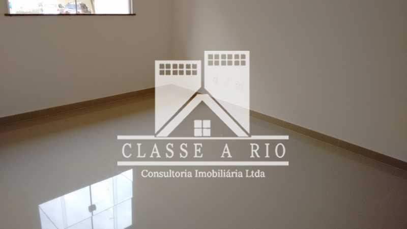 014 - Imperdivel casa em condominio na Freguesia - FRCN50004 - 14
