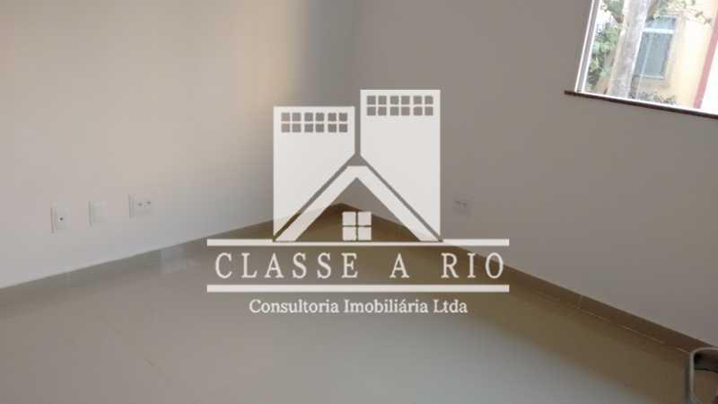 016 - Imperdivel casa em condominio na Freguesia - FRCN50004 - 18