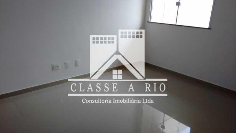 018 - Imperdivel casa em condominio na Freguesia - FRCN50004 - 20