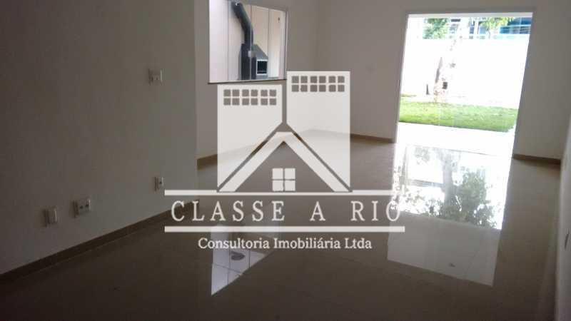 024 - Imperdivel casa em condominio na Freguesia - FRCN50004 - 22