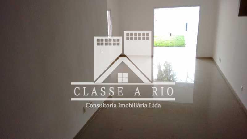 025 - Imperdivel casa em condominio na Freguesia - FRCN50004 - 27