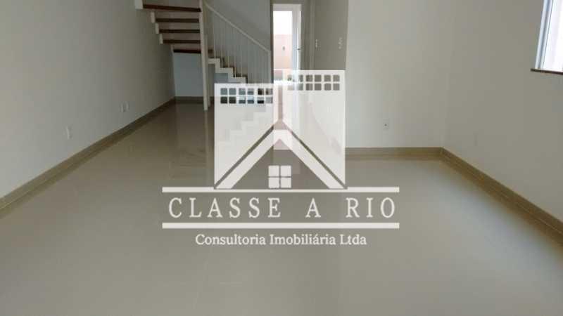 026 - Imperdivel casa em condominio na Freguesia - FRCN50004 - 24
