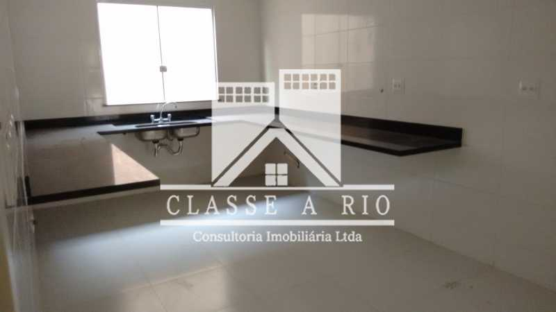 028 - Imperdivel casa em condominio na Freguesia - FRCN50004 - 29