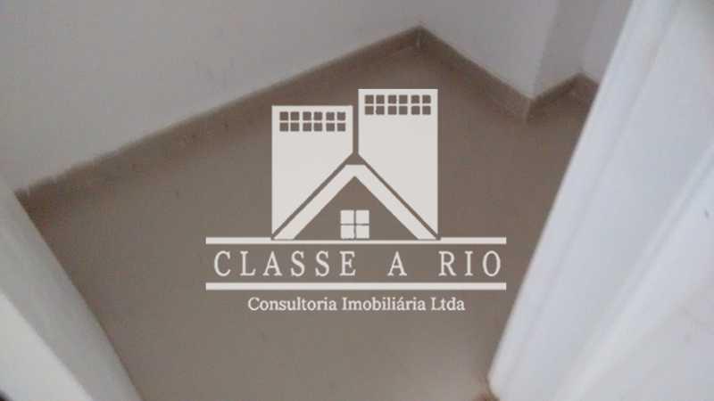029 - Imperdivel casa em condominio na Freguesia - FRCN50004 - 30