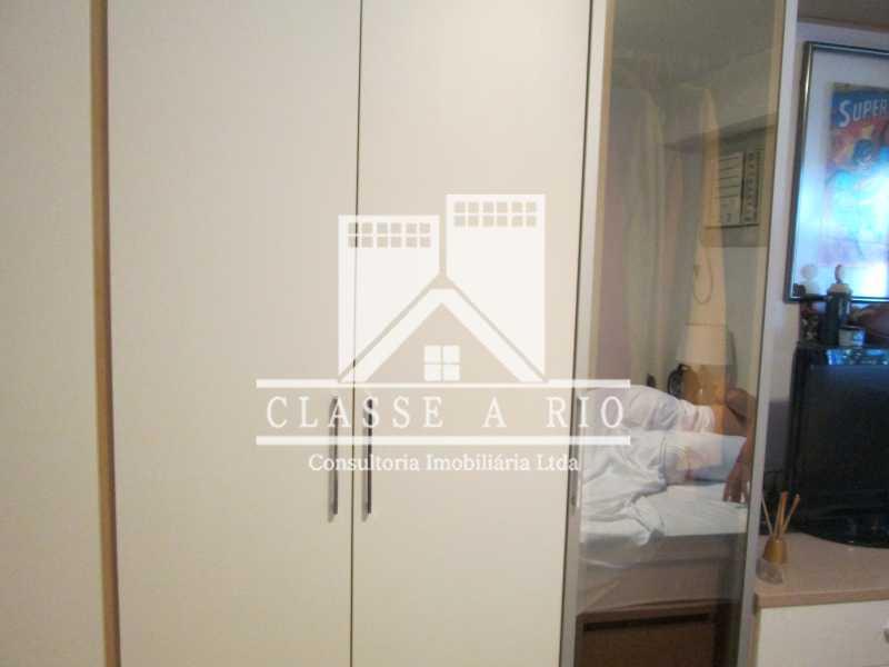 IMG_4022 - Luxo Freguesia 4 Quartos - FRAP40004 - 21
