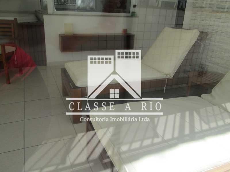 IMG_4042 - Luxo Freguesia 4 Quartos - FRAP40004 - 30