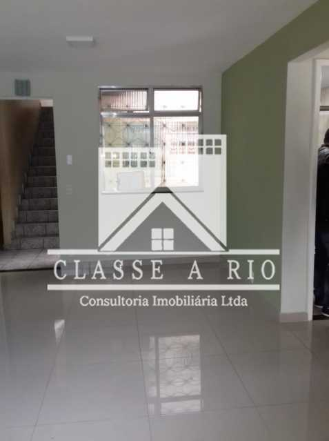 IMG-20181105-WA0086 - Taquara-MERCK Apartamento Reformado - FRAP10005 - 3