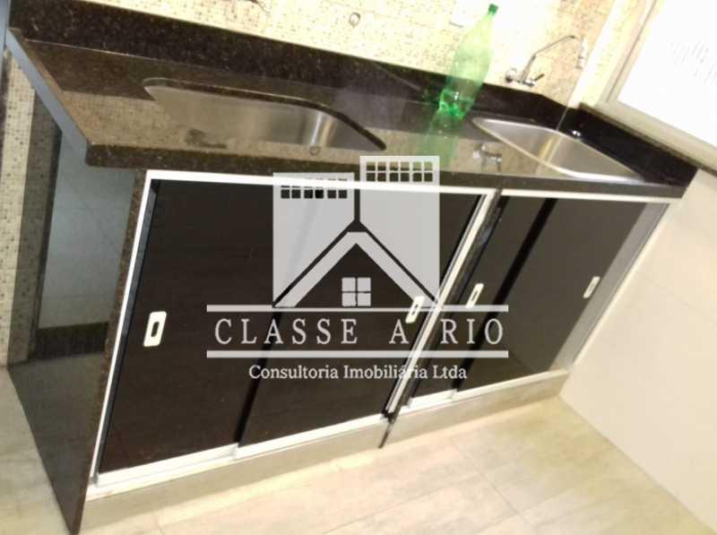 IMG-20181105-WA0087 - Taquara-MERCK Apartamento Reformado - FRAP10005 - 4