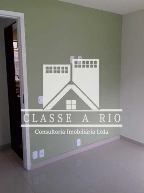 IMG-20181105-WA0088 - Taquara-MERCK Apartamento Reformado - FRAP10005 - 1
