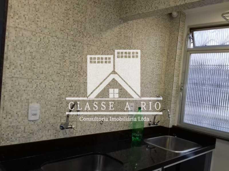 IMG-20181105-WA0089 - Taquara-MERCK Apartamento Reformado - FRAP10005 - 6