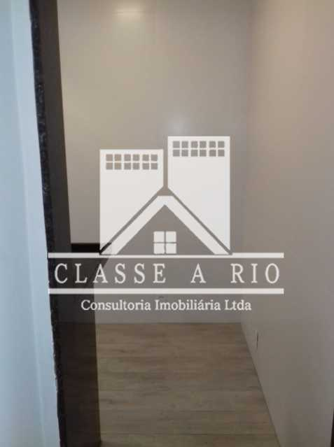 IMG-20181105-WA0090 - Taquara-MERCK Apartamento Reformado - FRAP10005 - 10