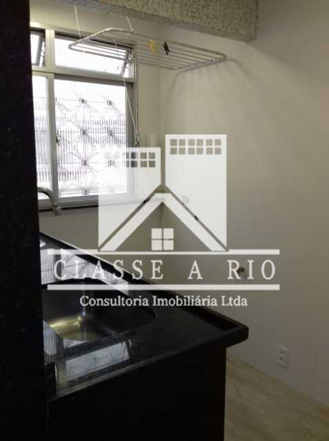 IMG-20181105-WA0091 - Taquara-MERCK Apartamento Reformado - FRAP10005 - 7