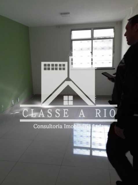 IMG-20181105-WA0092 - Taquara-MERCK Apartamento Reformado - FRAP10005 - 5