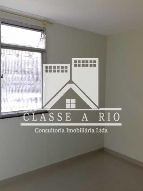 IMG-20181105-WA0094 - Taquara-MERCK Apartamento Reformado - FRAP10005 - 11