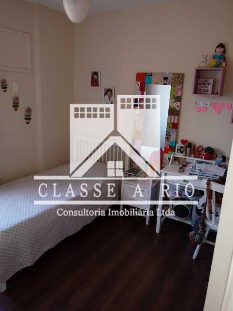 04 - Apartamento 3 quartos em frente ao Center Shopping - FRAP30023 - 10