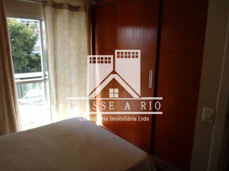 07 - Apartamento 3 quartos em frente ao Center Shopping - FRAP30023 - 14