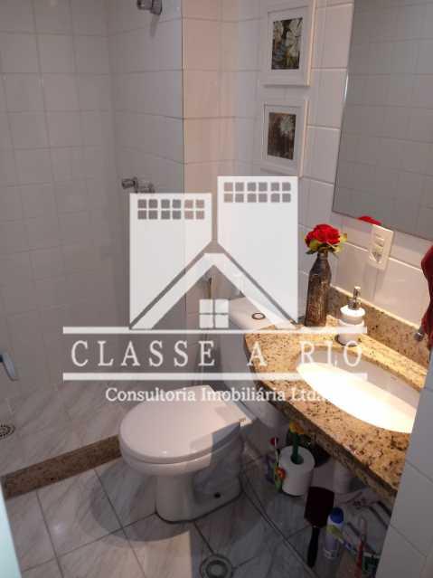 09 - Apartamento 3 quartos em frente ao Center Shopping - FRAP30023 - 15