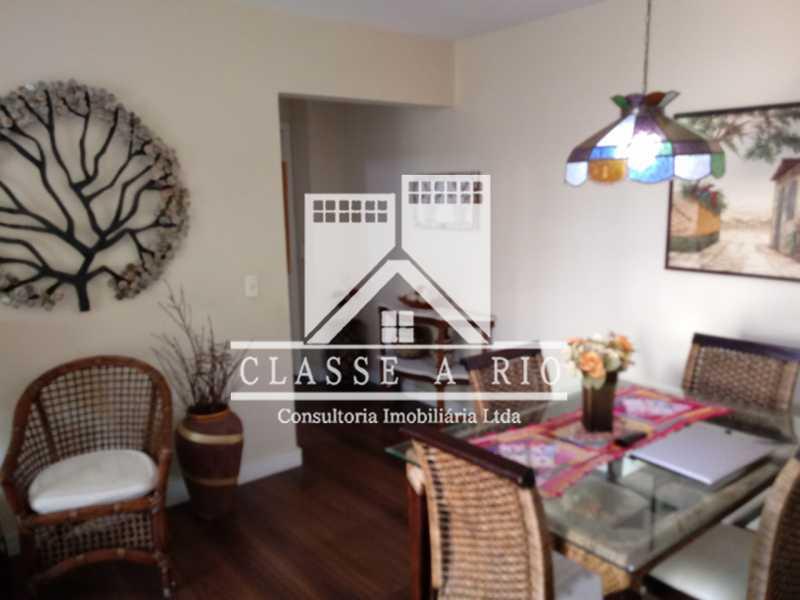 011 - Apartamento 3 quartos em frente ao Center Shopping - FRAP30023 - 5