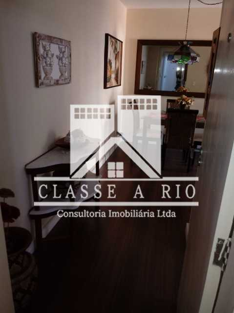 012 - Apartamento 3 quartos em frente ao Center Shopping - FRAP30023 - 8