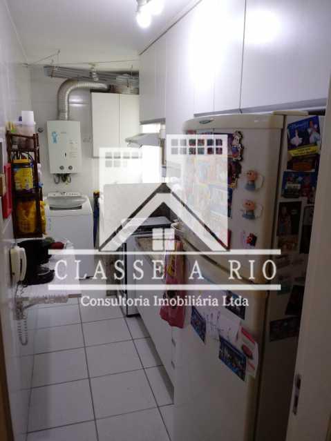 014 - Apartamento 3 quartos em frente ao Center Shopping - FRAP30023 - 16