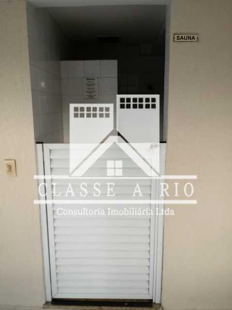 017 - Apartamento 3 quartos em frente ao Center Shopping - FRAP30023 - 19