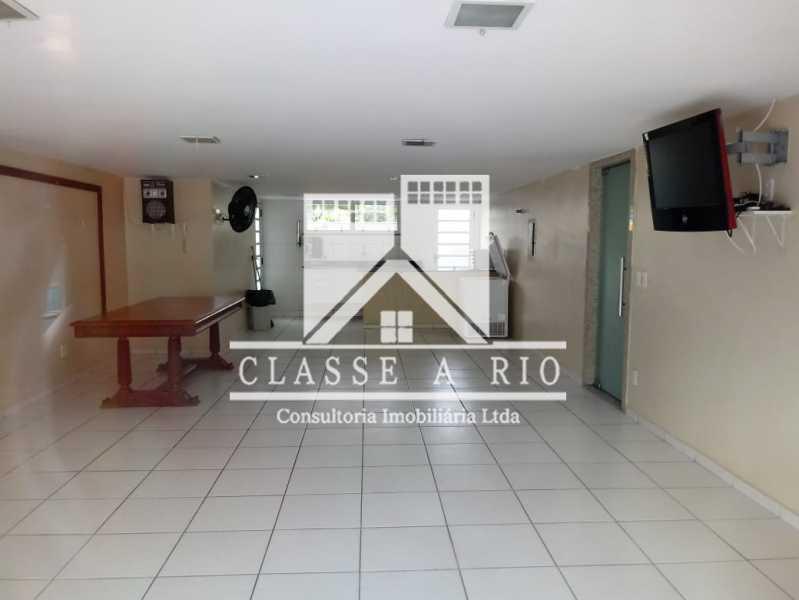 021 - Apartamento 3 quartos em frente ao Center Shopping - FRAP30023 - 23