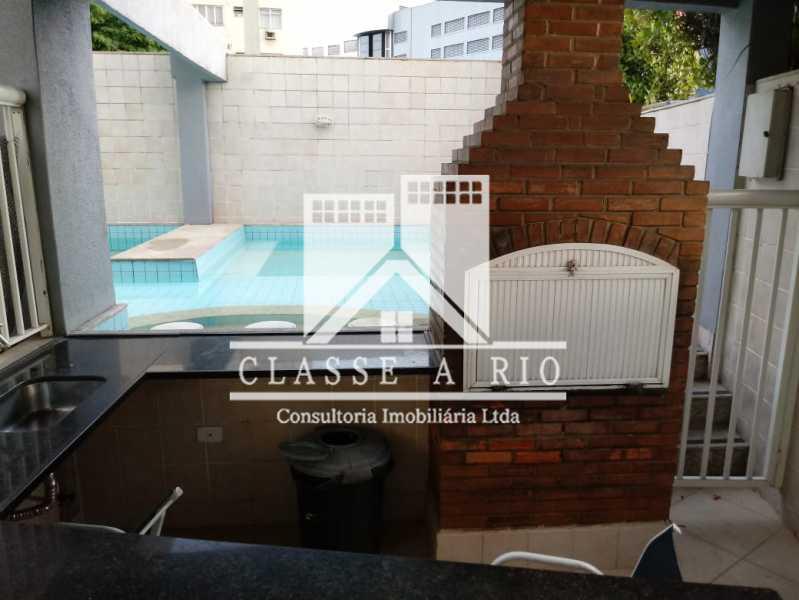 023 - Apartamento 3 quartos em frente ao Center Shopping - FRAP30023 - 25