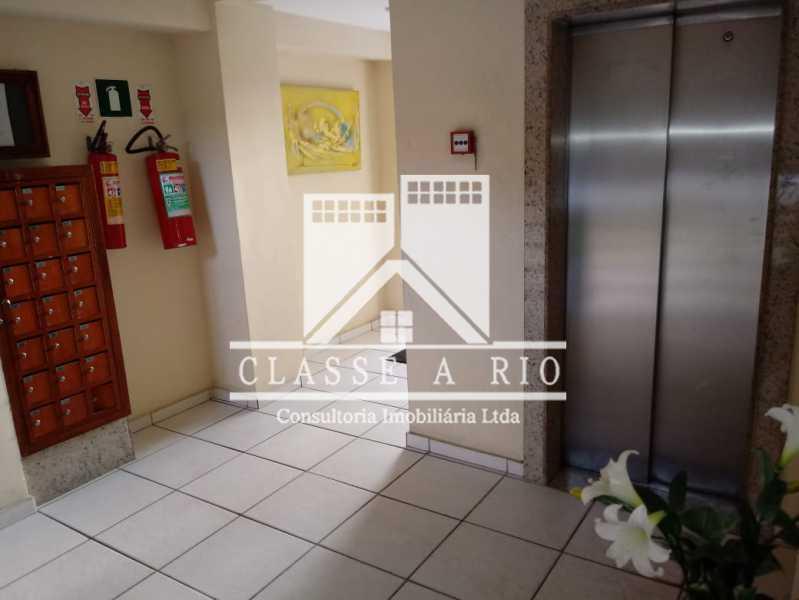 028 - Apartamento 3 quartos em frente ao Center Shopping - FRAP30023 - 29