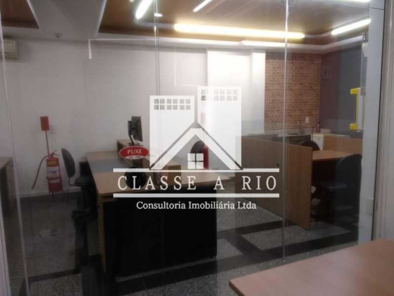 IMG-20180403-WA0008 - Centro-02 Salas Comerciais-77 metros-Frente - FRSL00004 - 3