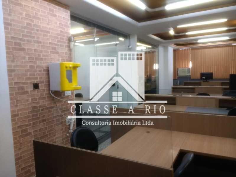 IMG-20180403-WA0009 - Centro-02 Salas Comerciais-77 metros-Frente - FRSL00004 - 4