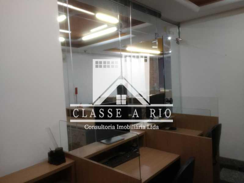 IMG-20180403-WA0013 - Centro-02 Salas Comerciais-77 metros-Frente - FRSL00004 - 8