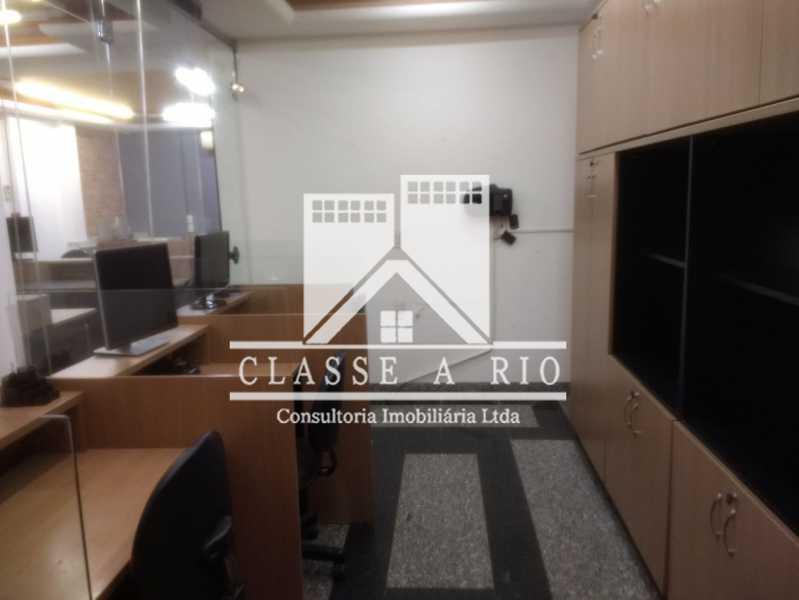 IMG-20180403-WA0015 - Centro-02 Salas Comerciais-77 metros-Frente - FRSL00004 - 10