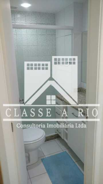 03 - Freguesia - 03 quartos suite armários planejados - 2 vagas - FRAP30026 - 9