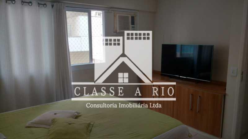 05 - Freguesia - 03 quartos suite armários planejados - 2 vagas - FRAP30026 - 12