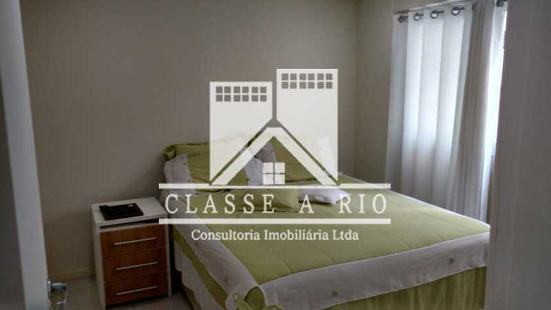 06 - Freguesia - 03 quartos suite armários planejados - 2 vagas - FRAP30026 - 10