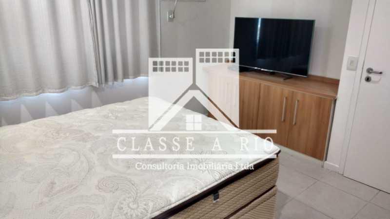 024 - Freguesia - 03 quartos suite armários planejados - 2 vagas - FRAP30026 - 15