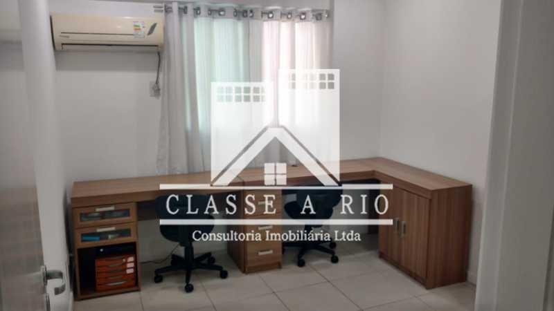 028 - Freguesia - 03 quartos suite armários planejados - 2 vagas - FRAP30026 - 23