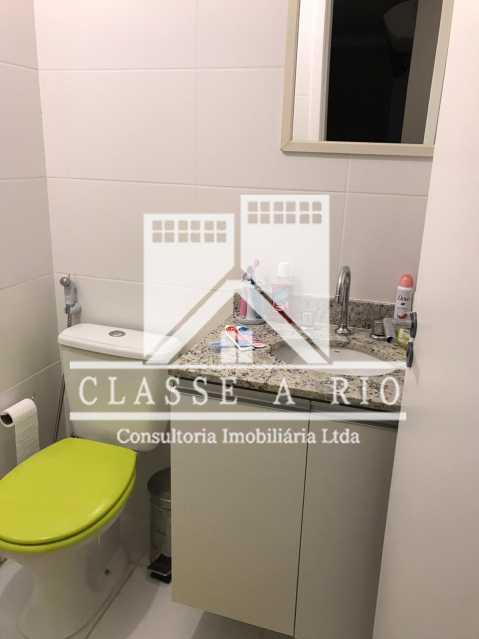 IMG-20190106-WA0026 - Freguesia Prédio Novo Apto 2 Qts Decorado - FRAP20052 - 7