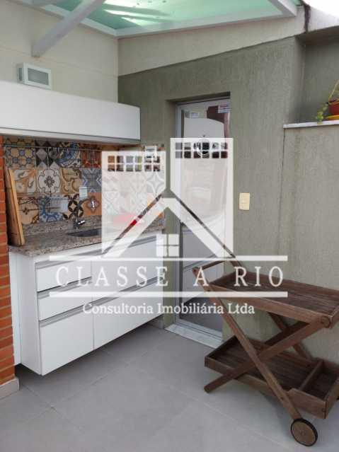 21 - Pechincha-Cobertura-3 quartos Decorada - FRCO30009 - 24