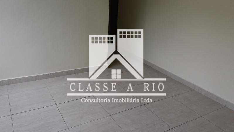 20190215_160412 - Freguesia-Apartamento-3 quartos-250 Mil - FRAP20057 - 1