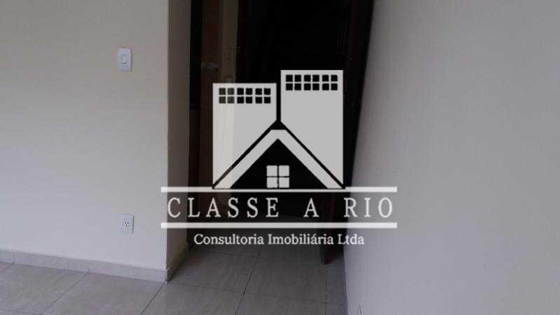 20190215_160424 - Freguesia-Apartamento-3 quartos-250 Mil - FRAP20057 - 4