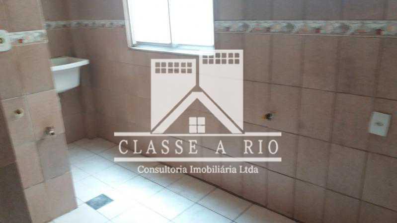 20190215_160445 - Freguesia-Apartamento-3 quartos-250 Mil - FRAP20057 - 1