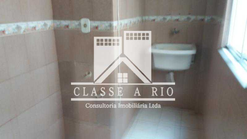 20190215_160456 - Freguesia-Apartamento-3 quartos-250 Mil - FRAP20057 - 5