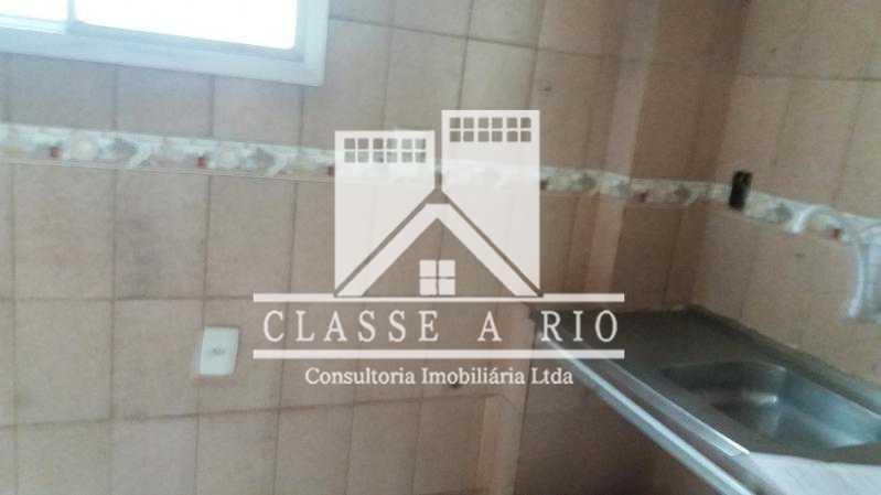 20190215_160516 - Freguesia-Apartamento-3 quartos-250 Mil - FRAP20057 - 6