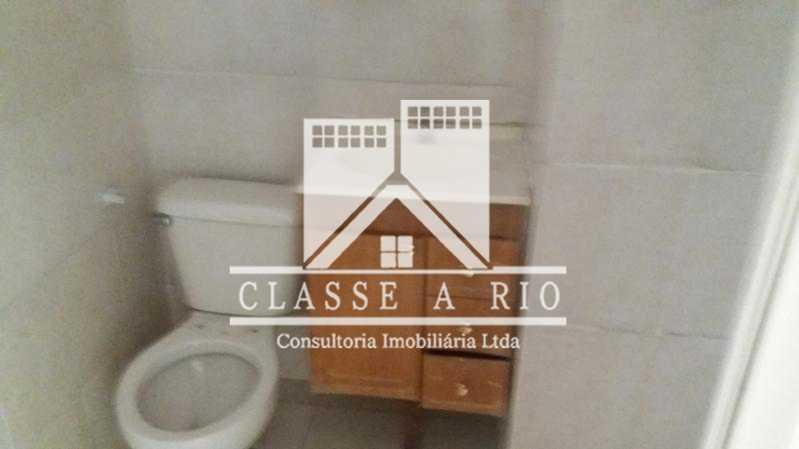 20190215_160729 - Freguesia-Apartamento-3 quartos-250 Mil - FRAP20057 - 8