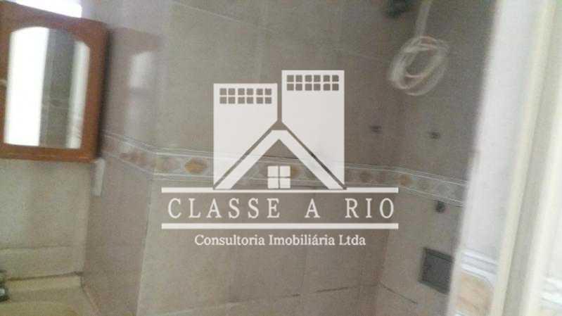 20190215_160736 - Freguesia-Apartamento-3 quartos-250 Mil - FRAP20057 - 9